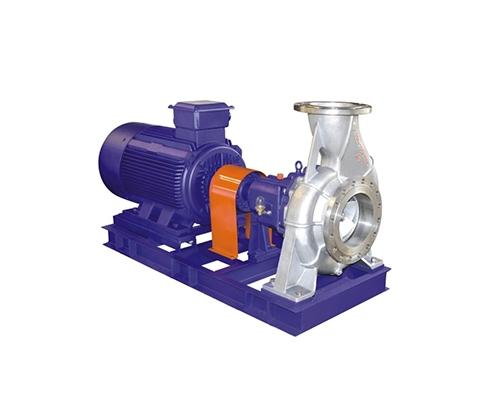 ZA-ZAO系列石油化工流程泵