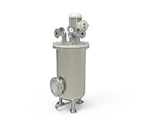 HYDC双壳液氯磁力泵